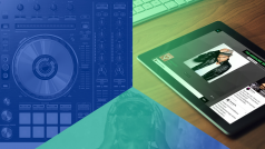 Découvrez Unltd.fm, la radio dont vous êtes le DJ !
