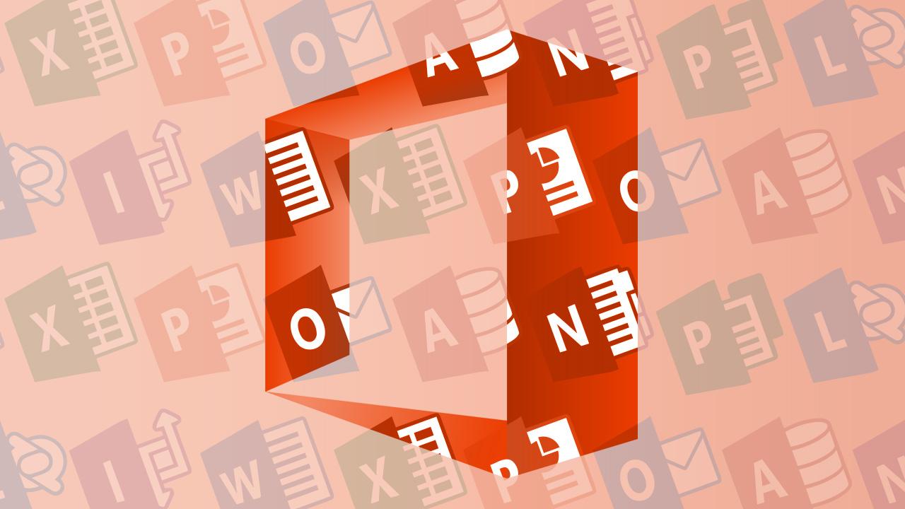 Word, Excel, Powerpoint à la loupe: nos meilleures astuces