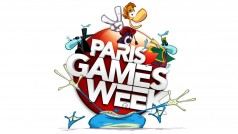 Paris Games Week: Nintendo voit grand