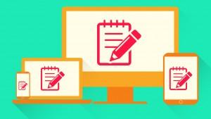 Avec OneDrive de Microsoft, basculez entre ordinateur et smartphone en toute simplicité