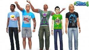 Les Sims 4: installer des mods pour personnaliser le jeu, c'est tout simple