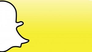 """La publicité """"cool"""" désormais présente dans Snapchat"""