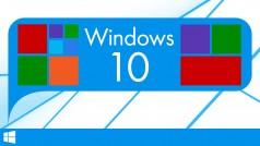 Windows 10 : 10 questions/réponses sur le prochain OS de Microsoft (FAQ)