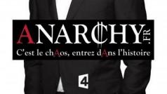 Anarchy en France : pourrez-vous sauver le pays?