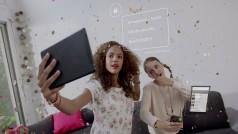 Orange dévoile Homepoint, un boitier multimédia multitâche piloté par une application