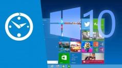 Google Maps, Apple, Assassin's Creed Identity et Windows 10 sont dans la Minute Softonic