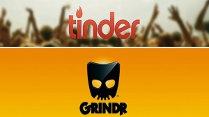 Grindr VS Tinder : quelle application choisirait Tim Cook après son coming out?