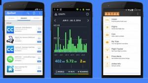 Faites des économies! Achetez malin avec votre smartphone ou tablette (iPhone, Android, Windows Phone)