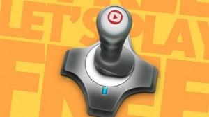Comment partager les vidéos de vos jeux préférés sur YouTube