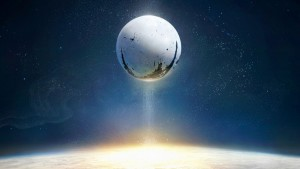 Destiny 2 est en route ! Mais pour quelles plateformes ?