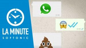 GTA V, Skype Translator, 900 jeux gratuits et WhatsApp sont dans la Minute Softonic