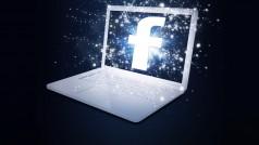 La France n'est pas le pays qui censure le plus sur Facebook