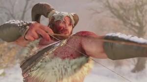 Michel Ancel, la PS4 et la suite de Beyond Good & Evil