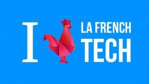 Le label French Tech honore 9 métropoles