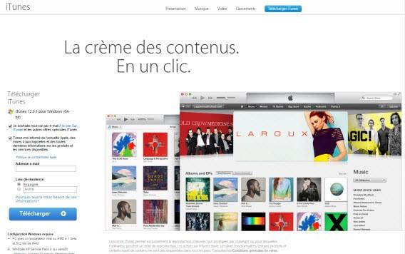Guide iTunes : comment installer iTunes et personnaliser son interface [Partie 1]