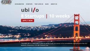 La BPI France cherche 8 start-up françaises pour les former dans la Silicon Valley