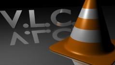 VLC media player, c'est aussi un convertisseur vidéo multiformat (MP4, WMV, DIVX, etc.)