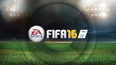 Premier contact avec FIFA 16! Enfin le renouveau de la franchise?