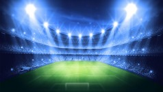 Suivre la finale Barcelona-Juventus de la Champions League 2015 en streaming direct