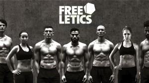 Muscu et remise en forme avec Freeletics, notre app de la semaine