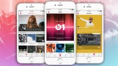 Comment désactiver le renouvellement automatique d'Apple Music à la fin de la période d'essai