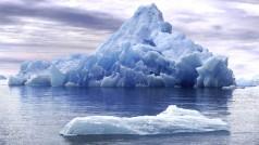 COP21: 5 applis et 2 jeux pour tout savoir sur le changement climatique (Android, iOS)