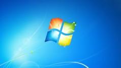 Microsoft arrête en 2016 la commercialisation des PC équipés de Windows 7 et 8.1