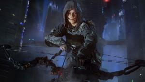Call of Duty: Black Ops 3, choisissez le meilleur allié parmi les 9 spécialistes
