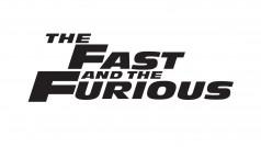 Confirmée la sortie du 8ème Fast & Furious: en voici la première image
