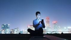 7 mesures de sécurité élémentaires pour protéger votre nouveau smartphone ou tablette Android