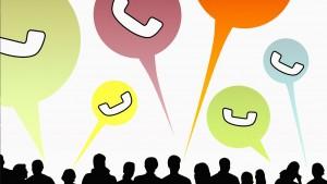5 groupes WhatsApp à éviter à tout prix
