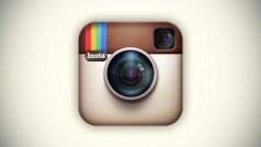 Instagram: la gestion des comptes multiples, c'est pour bientôt