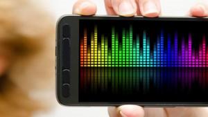 Recharger son smartphone avec du bruit ambiant, ce sera bientôt possible grâce à Microsoft