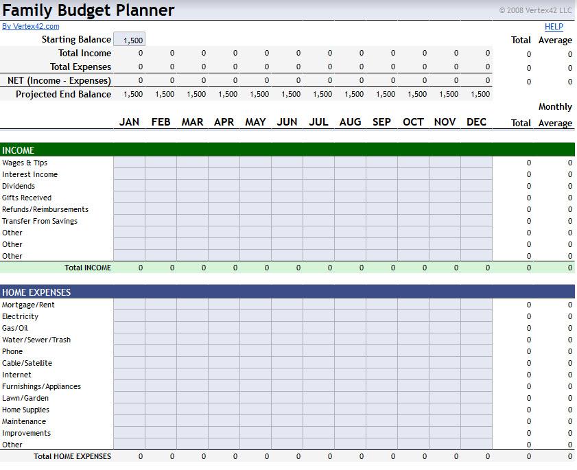 Feuilles-de-calcul-Google-Spreadsheets-03