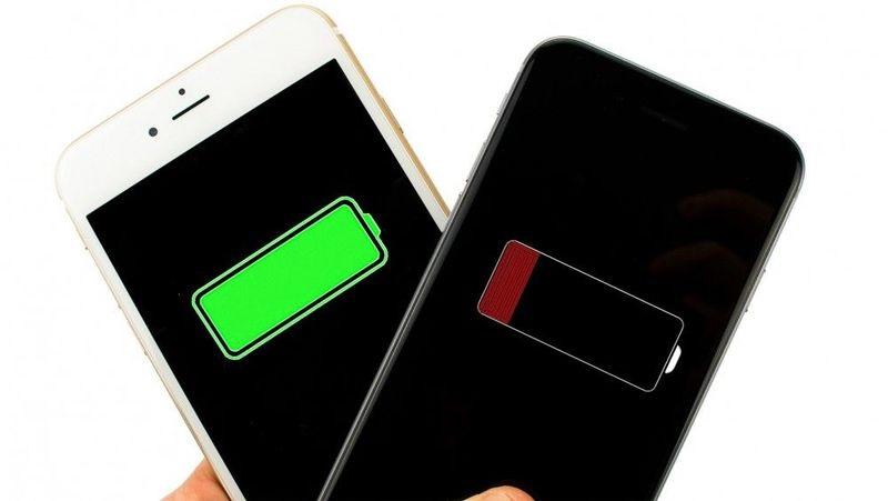 calibrer-batterie-téléphone-portable-01