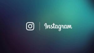 Comment poster sur Instagram depuis votre PC