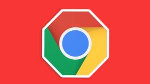 Tout ce que vous devez savoir sur le nouveau bloqueur de pubs de Google Chrome