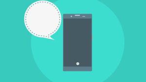 Au-delà de Whatsapp : les applis de messagerie les plus sûres du moment