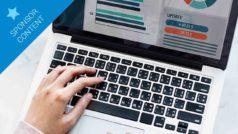 Pourquoi vous pouvez perdre vos données – et comment les récupérer ?