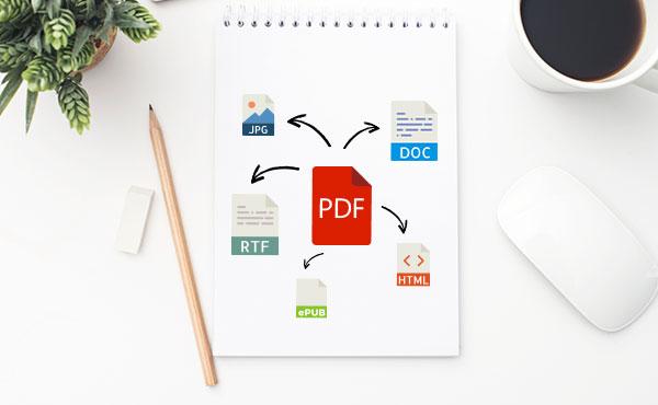 Ashampoo-PDF-pro-01
