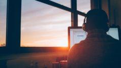 4 astuces indispensables pour WinRAR