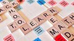 Apprenez l'anglais ici avec ces cours gratuits !