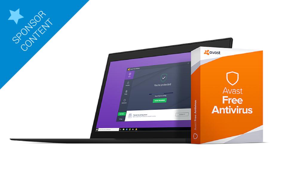 Avast fête ses 30 ans avec la meilleure protection antivirus possible