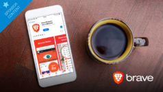 Que vaut Brave face aux autres navigateurs mobiles du marché ?