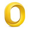 Microsoft Outlook 2011 na Mac