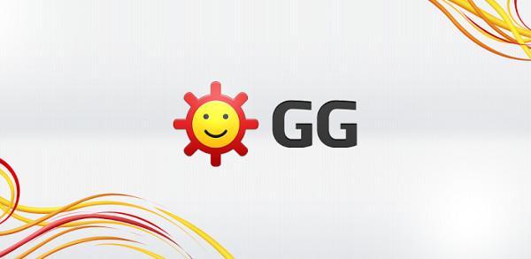 Gadu-Gadu na Android