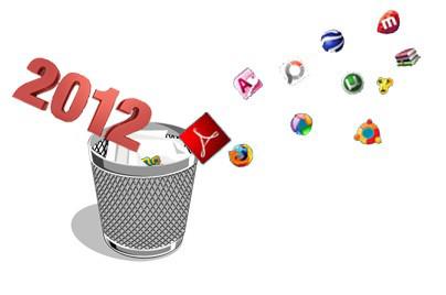 Aplikacje 2013