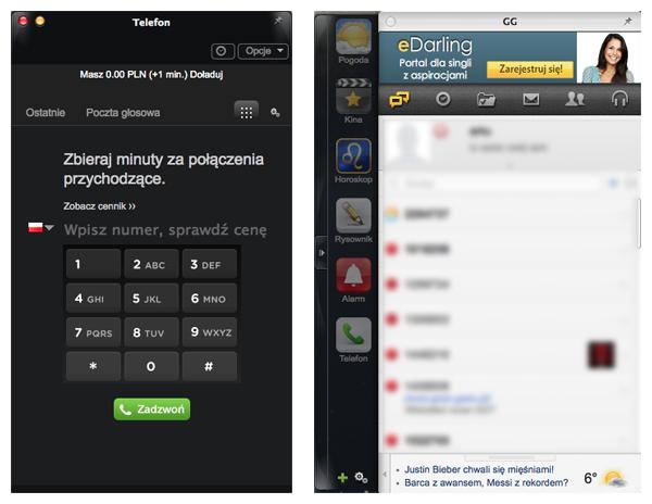 Aplikacja Gg Na Telefon Pobierz