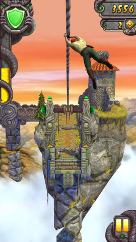 Temple Run 2 download