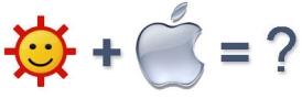 Czy istnieje Gadu Gadu na Mac?